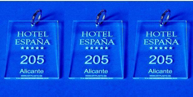 llaveros-hoteles7-bright